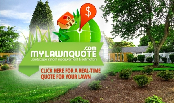 lawn tree care quote denver